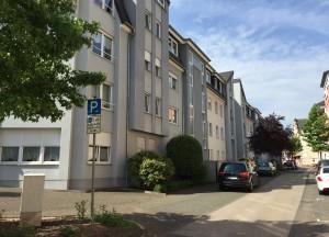 Wiltinger Straße