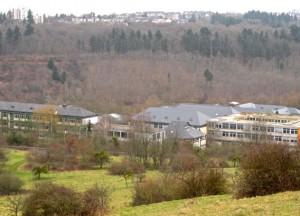 Haupt- und Realschule Konz