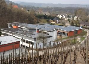 Sonderschule Don Bosco